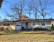 7144 Lowell, Overland Park image