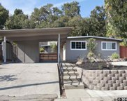 1172 Temple Drive, Pacheco image
