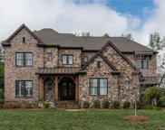 1123  Rosecliff Drive, Waxhaw image