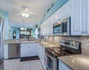 8106 Queen Palm LN Unit 128, Fort Myers image