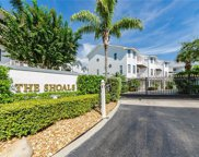 133 Shoals Circle, North Redington Beach image