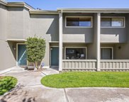 803 Perseus Ln, Foster City image
