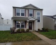 12853 Courage  Crossing, Fishers image