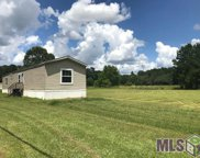 37979 Greenwell Springs Rd, Greenwell Springs image