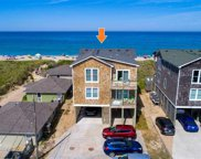 3003 S Virginia Dare Trail, Nags Head image