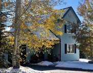 515 Wyatt Drive, Steamboat Springs image