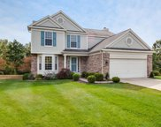 2022 Friesian Court Ne, Grand Rapids image