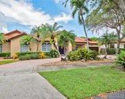 15530 Nw 83rd Ct, Miami Lakes image