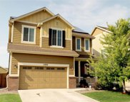 15999 West 62nd Drive, Arvada image