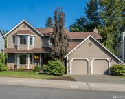 725 226th St SE, Bothell image