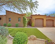 20319 N 84th Way, Scottsdale image