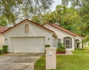 1019 E Pebble Beach Circle, Winter Springs image