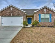 562 Tourmaline Dr., Little River image