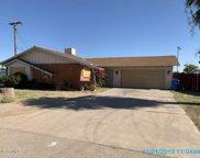 6239 N 39th Avenue, Phoenix image