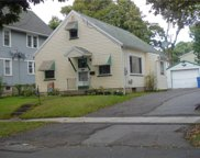 154 Moulson Street, Rochester image