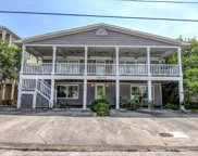 2 Heron Street Unit #A, Wrightsville Beach image
