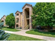 5620 Fossil Creek Pkwy 5205 Pkwy Unit 205, Fort Collins image