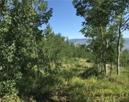 615 County Road 1727, Silverthorne image
