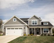 8820 Mandalay, Green Oak Twp image