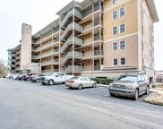 3001 River Towne Way Unit 406, Knoxville image