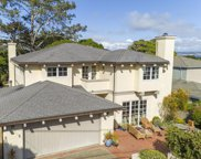 940 Bayview Ave, Pacific Grove image
