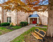 1800 Manor House Dr Unit 101, Louisville image