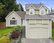 2319 S 380th St, Federal Way image