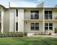 1629 Gulfview Dr Unit 440-C, Maitland image