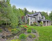 19175 SW EAST SIDE  RD, Lake Oswego image