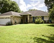 11734 Old Course Rd, Cantonment image