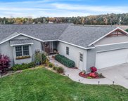 12575 Buchanan Street, Grand Haven image