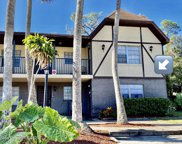2978 Sir Hamilton Circle Unit #7, Titusville image