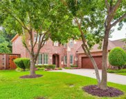 636 Deforest Road, Coppell image