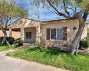 26766 Avenida Quintana, Cathedral City image
