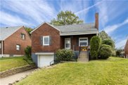 1439 Orchardview Dr, Scott Twp - Sal image