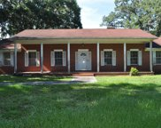 13115 Lewis Gallagher Road, Dover image
