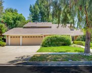2450 Forbes Avenue, Claremont image