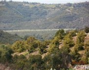 646 Rice Canyon Road, Fallbrook image