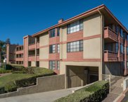 3130 Avenida De Portugal Unit #205, Point Loma (Pt Loma) image