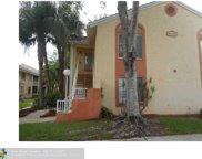 1000 Coral Club Dr Unit 1000, Coral Springs image