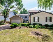 1553 Charlemont, Chesterfield image