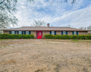 6800 County Road 527, Burleson image