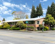 8302 8th Ave NW, Seattle image