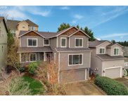 16210 SW BRAY  LN, Tigard image