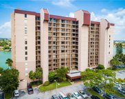 9495 Blind Pass Road Unit 703, St Pete Beach image