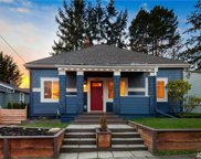 6545 21st Ave NW, Seattle image