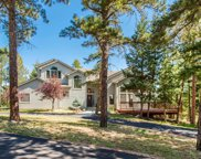 29433 Grayhawk Drive, Evergreen image