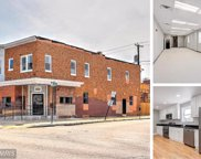 2521 WASHINGTON BOULEVARD, Baltimore image