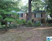 303 Pitts Dr, Columbiana image