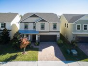 745 Marsh Reed Drive, Winter Garden image